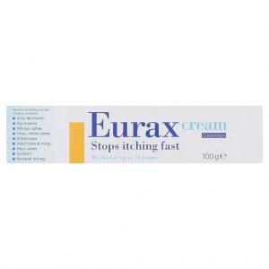 Eurax